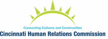 Cincinnati Human Relations Commission