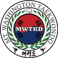 Mt. Washington Taekwondo