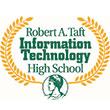 Taft IT High School