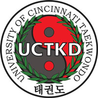 University of Cincinnati Taekwondo Club