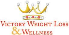 Victory Weight loss and Wellness